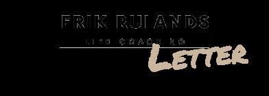 erikrulands-thoughtletter-logo-big