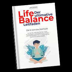 lifebalanceleitfaden-cover